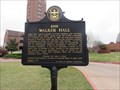 Image for Walker Hall – Oklahoma City, OK