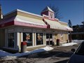 Image for KFC - Dumfries Street - Paris, ON