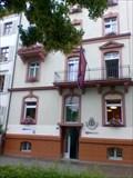 Image for Männerwohnheim Rheinblick - Basel, Switzerland