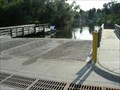 Image for Riverview Park Boat Ramp