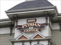 Image for Pythian Castle - Arcata, California