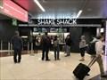 Image for Shake Shack opens at Atlanta airport - Atlanta, GA