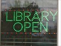 Image for Joliet Public Library - Joliet, MT