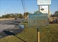 Image for Baltimore Hundred (S-23) - Dagsboro, DE