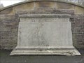 Image for Sir James Hill Baronet And Lady Hill - Allerton, UK