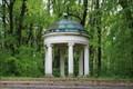 Image for Pavillon im Schlosspark – Oberteutschthal, Sachsen-Anhalt, Germany