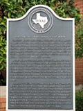 Image for First Presbyterian Church of Fort Worth