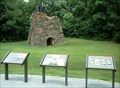 Image for Eliza Furnace Historic Site - Vintondale, Pennsylvania