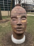 Image for Brickhead Veritas - Chicago, IL