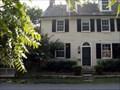 Image for 21 Yardley Avenue - Fallsington Historic District - Fallsington, PA