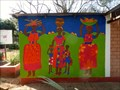 Image for Swaziland Women  -  Malkerns, Swaziland