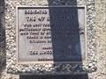 Image for U S S Iowa Memorial - Yuba Co. CA