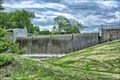 Image for Glasgo Dam - Griswold CT