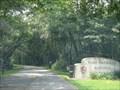 Image for Ft Frederica National Monument - St Simons Island, GA
