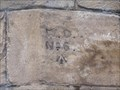 Image for WD 6 boundary stone, Chester, Cheshire