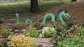 Image for Serpent - Story Garden, Binghamton, NY