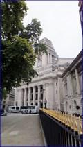 Image for 10 Trinity Square - London, UK