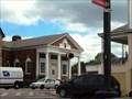 Image for Enoch Pratt Free Library Branch Seven - Baltimore MD