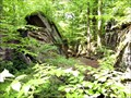Image for Nelson-Kennedy Ledges State Park - Ohio