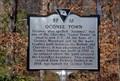 Image for Oconee Town (37-12) - Walhalla, SC