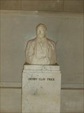 Image for Henry Clay Frick - Frick Building - Pittsburgh, PA