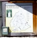 Image for Babler State Park 'You Are Here' - Wildwood MO