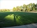 Image for Montevideo School Park - San Ramon, CA