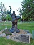 Image for Tornado 2011 - Goderich, Ontario