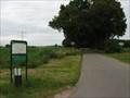 Image for 92 - Bergharen - NL - Fietsroutenetwerk Stadsregio Arnhem Nijmegen