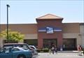 Image for San Diego, California 92154 ~ Otay Mesa Postal Store