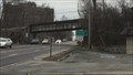 Image for Clairton Blvd RR Bridge - Baldwin, PA