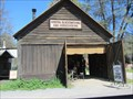 Image for Coloma Blacksmith - Coloma, CA