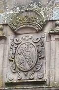 Image for Cister - Xunqueira de Espadañedo, Ourense, Galicia, España