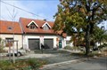 Image for Pravonín - 257 09, Pravonín, Czech Republic