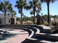 Image for Richard Bull Memorial Park Amphitheater - Atlantic Beach, FL