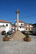 Image for Pelourinho de Valhelhas, Portugal