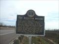 Image for Rooster Bridge - Demopolis, Alabama