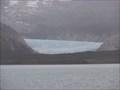 Image for España Glacier  -  Tierra del Fuego, Chile