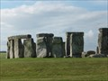 Image for Stonehenge - Wiltshire - Great Britain
