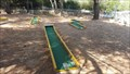 Image for Beach Village Mini Golf - Supetar, Croatia