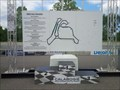 Image for Calabogie Motorsports Park - Greater Madawaska, Ontario