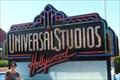 Image for Universal Studios -  Los Angeles, CA