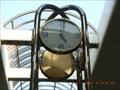 Image for Kawasaki Station Building Clock - Kawasaki, JAPAN