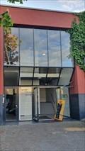 Image for Biljartcentrum 't Snooker - Kaatsheuvel - NL