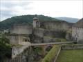 Image for Citadelle de Besançon, Franche Comté, France