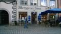 Image for Metzgerei Joos - Spitalstr., Wangen, BW, Germany