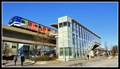 Image for Lansdowne Station (Canada Line) — Richmond, BC