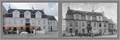 Image for Oud Gemeenthuis Geel - Antwerpen - Belgie