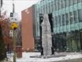 Image for Figures en Lisières - Montréal, Québec