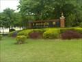 Image for Patuxay Park - Vientiene, Laos